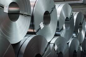 India becomes World's Second Largest Producer Of Crude Steel- India TV Paisa