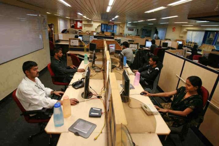 employee- India TV Paisa