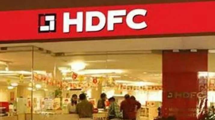HDFC Q4 Results- India TV Paisa