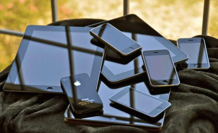 second hand smartphones- India TV Paisa