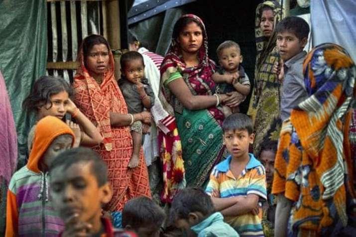 Representational Image | AP- India TV