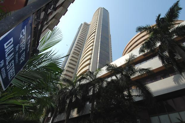 Nine of top 10 most valued firms add Rs 65129 cr in market cap- India TV Paisa