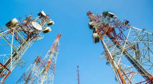 New Telecom Policy 2018- India TV Paisa