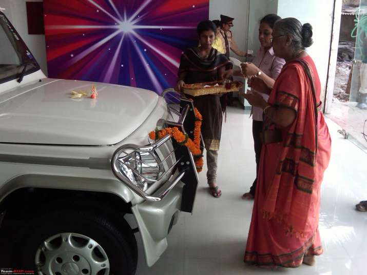 new car- India TV Paisa
