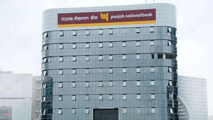 India Ratings downgrades rating of PNB Bonds - India TV Paisa
