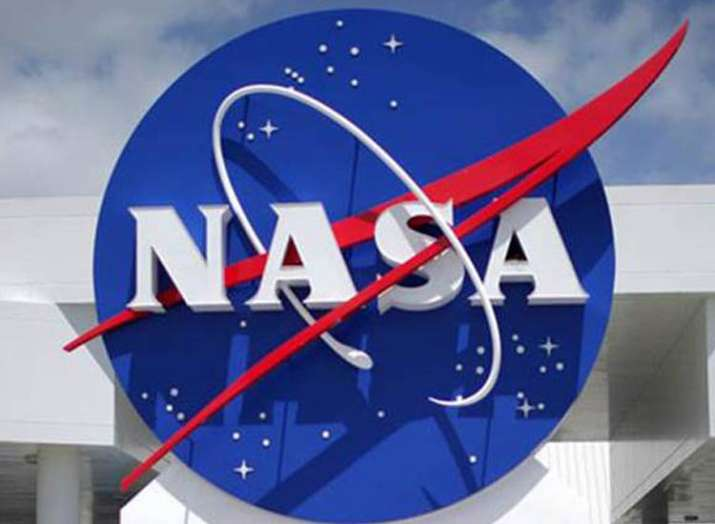 NASA to send autonomous helicopter to Mars in 2020- India TV Hindi