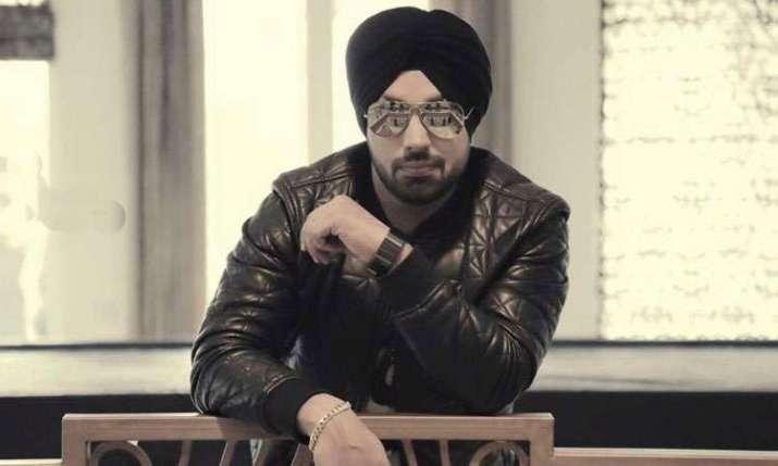 दीप मनी- India TV Hindi
