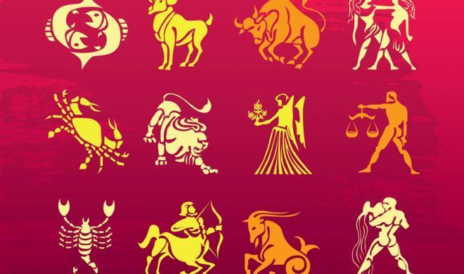 weekly horoscope- India TV Hindi