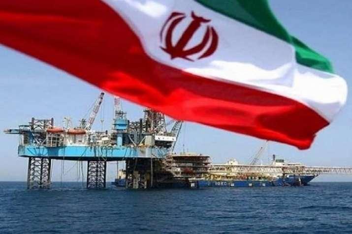 क्या ईरान से तेल नहीं खरीदने की अमेरिका की बात मानेंगे प्रधानमंत्री: कांग्रेस- India TV Hindi