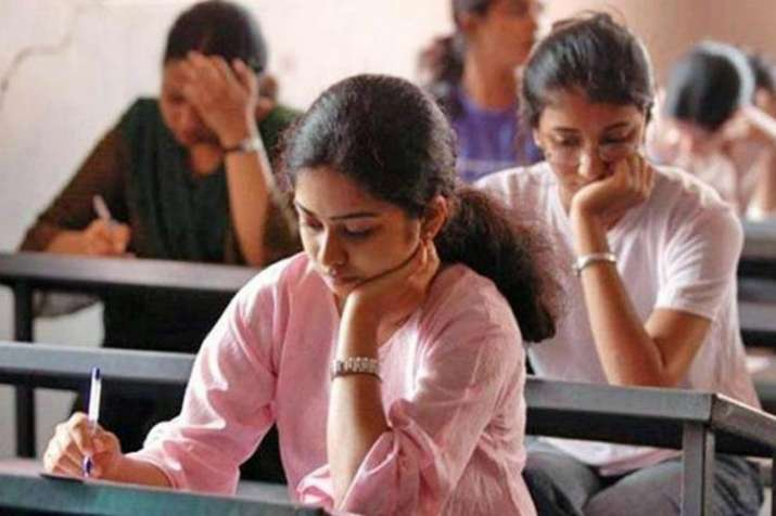 NEET 2018: High Court adjourns PIL seeking compensatory marks for Tamil medium students | PTI- India TV Hindi