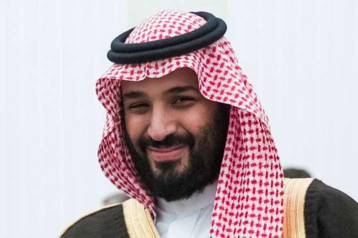 Al-Qaeda warns Saudi crown prince Mohammed bin Salman over sinful projects   AP- India TV Hindi