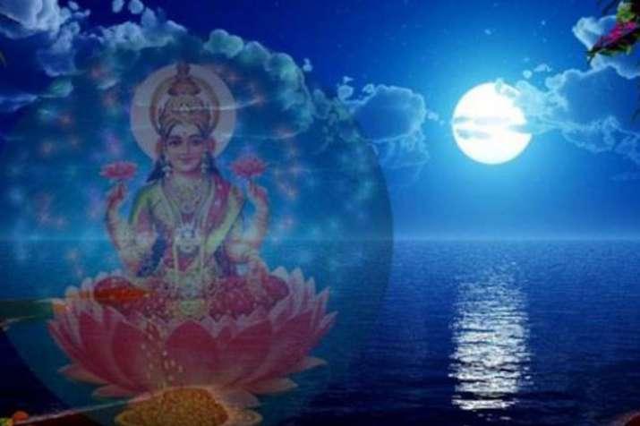 jyestha purnima 2018 date - India TV Hindi