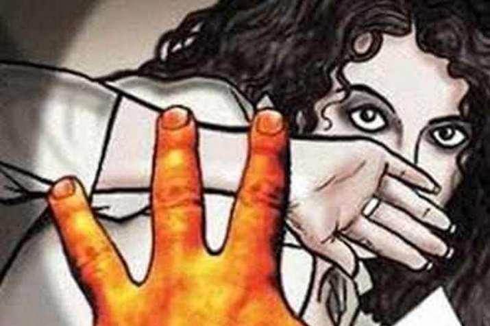 दिल्ली में कनाडाई महिला से बलात्कार, पब में हुई दोस्ती, आरोपी गिरफ्तार- India TV Hindi