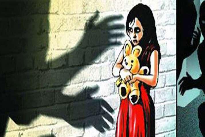 Madhya Pradesh: Doctors shocked at Mandsaur rape victim's injuries | PTI Representational- India TV Hindi