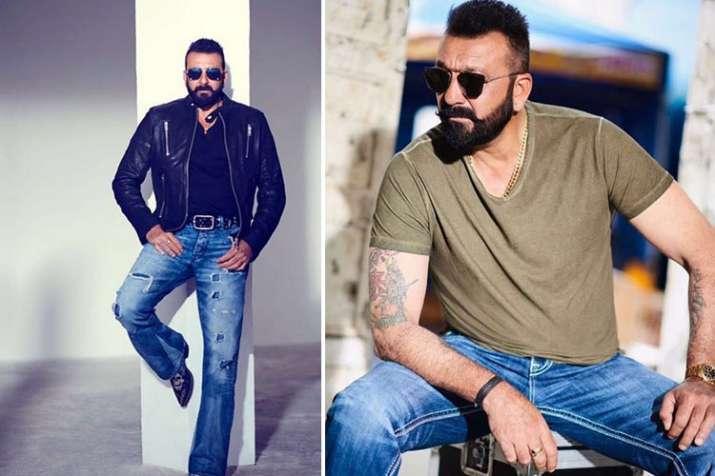 Sanjay Dutta- India TV Hindi