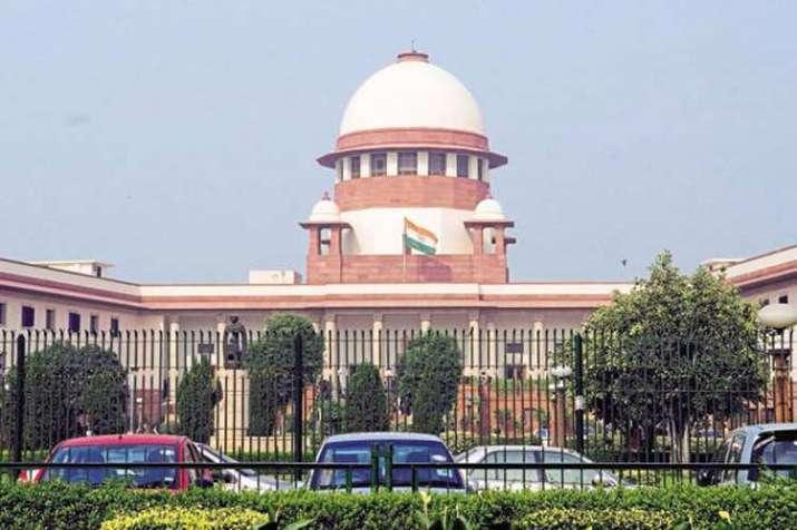 2जी प्रकरण बेहद संवेदनशील, कोई भी जांच अधिकारी संदेह के घेरे में नहीं होना चाहिए: सुप्रीम कोर्ट- India TV Hindi