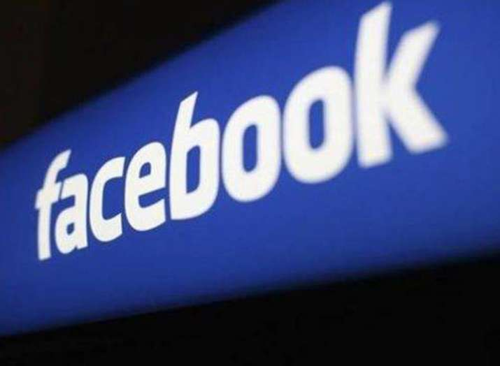 Facebook and Google manipulate users to share data...- India TV Hindi