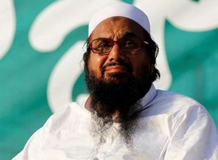 Pakistan decides to stop financing of terror groups...- India TV Hindi