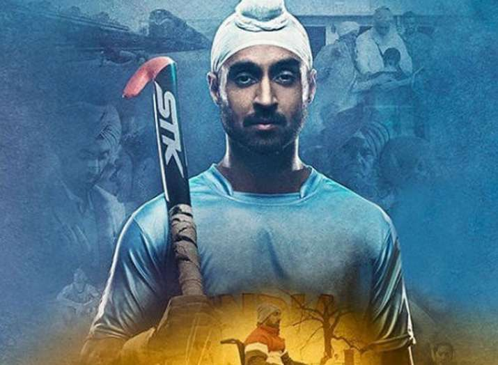 Soorma- India TV Hindi
