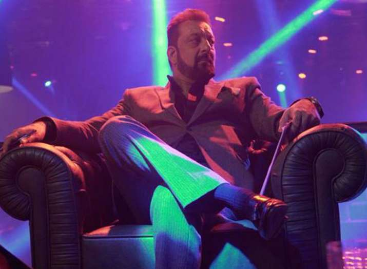 Saheb Biwi Gangster 3 Box Office Collection Day 1- India TV
