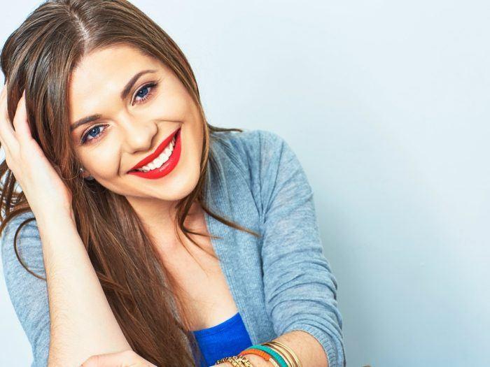 Beauty tips- India TV