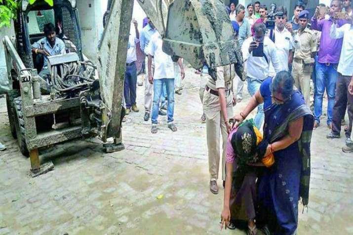 बिहार: मुजफ्फरपुर बाल गृहकांड मामले की सीबीआई जांच के आदेश- India TV