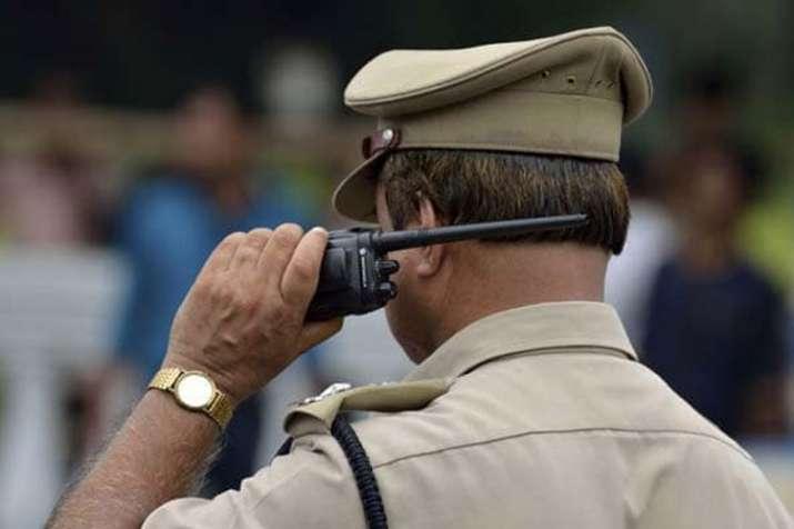 बिहार: जहरीली शराब से 21 की मौत के मामले में 15 आरोपी दोषी- India TV