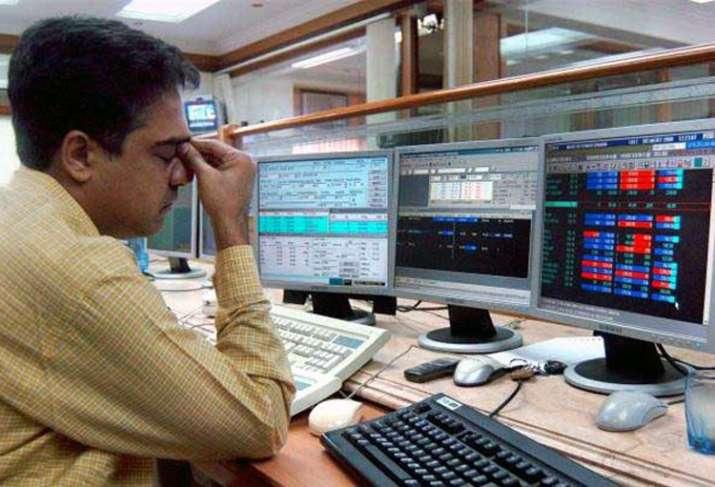 BSE Exchange- India TV Paisa