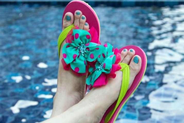 Monsoon Fashion Tips- India TV