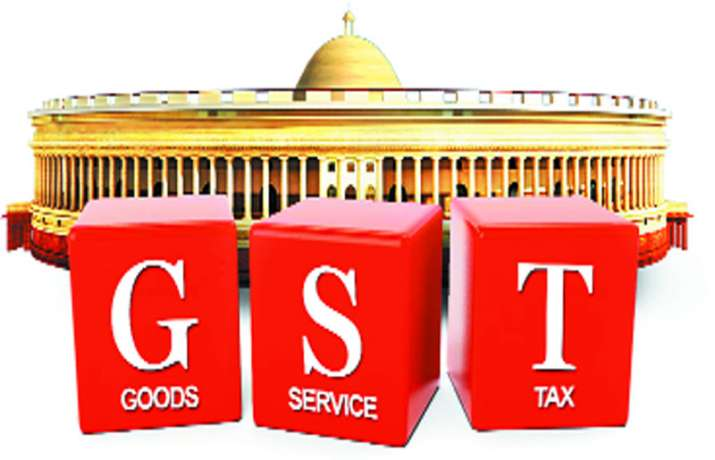 Only 35 items left with highest 28 percent tax slab under GST- India TV Paisa