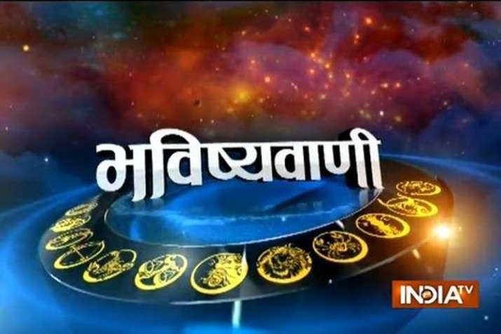 horoscope- India TV