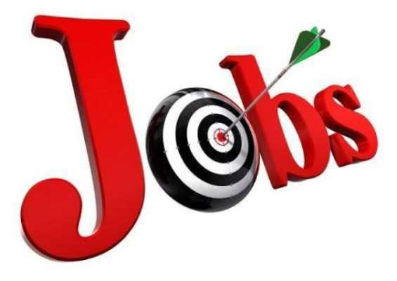 JOBS- India TV