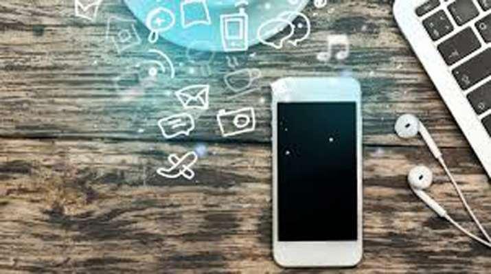 mtech mobile - India TV Paisa