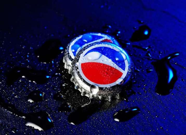 Pepsi- India TV Paisa