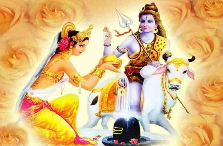Pradosh vrat- India TV Hindi