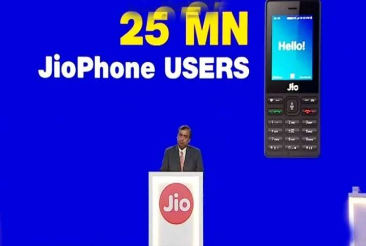 reliance-agm-2018-ril-annual-general-meeting-announcement-live-updates- India TV Paisa