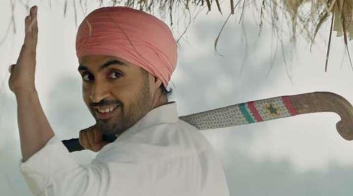 सूरमा- India TV Hindi