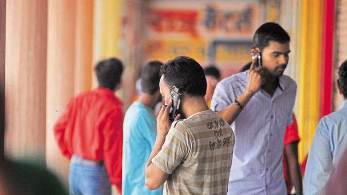 telecom price war- India TV Paisa