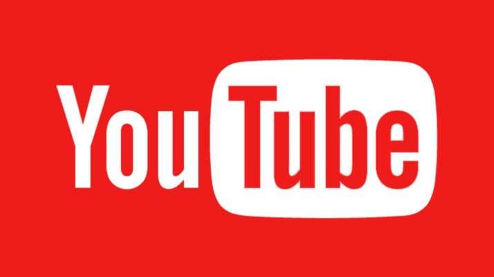 youtube- India TV Paisa