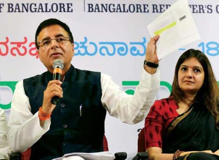 PM Modi, demonetisation, Congress, RBI report- India TV