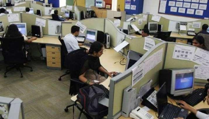 indian corporates- India TV Paisa