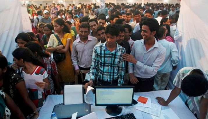 new job creation- India TV Paisa
