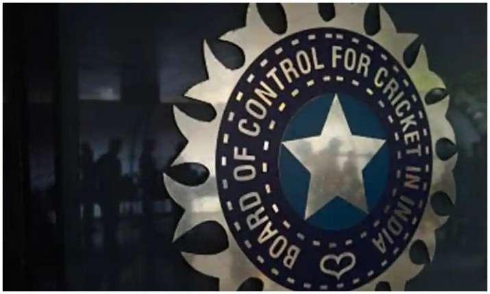 बीसीसीआई- India TV