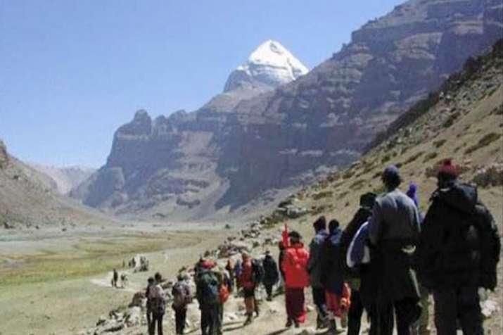 nepal- India TV