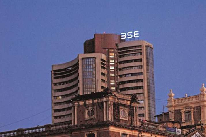 Sensex and Nifty touches new high on Thursday- India TV Paisa