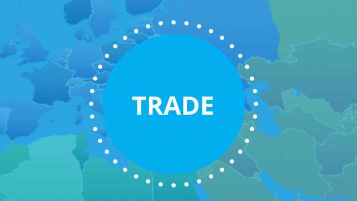RCEP Trade- India TV Paisa