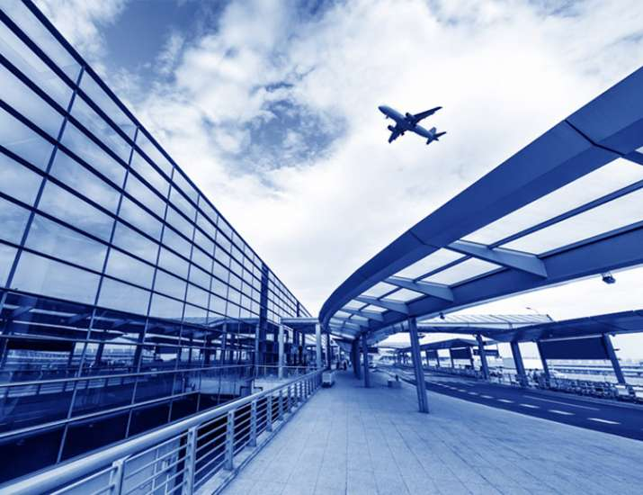 airports- India TV Paisa