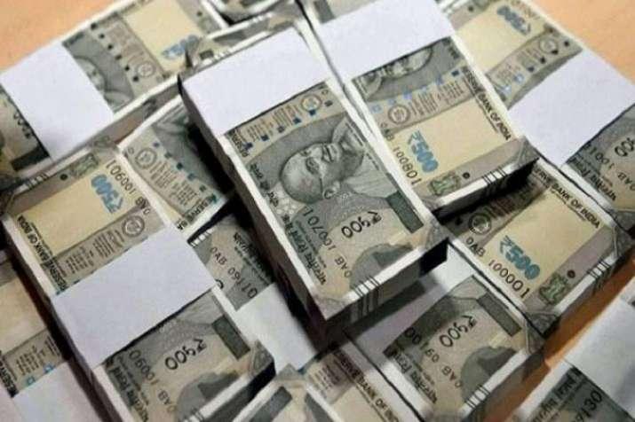 Dearness allowance increased for Haryana employees- India TV Paisa