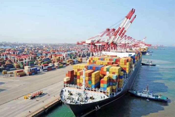 Export- India TV Paisa