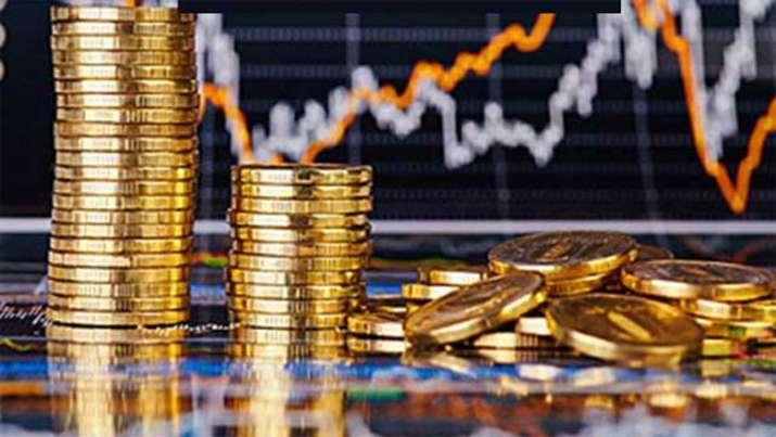 Fiscal deficit - India TV Paisa